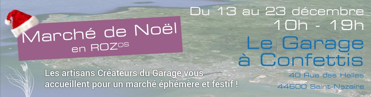 marche-noel-garage