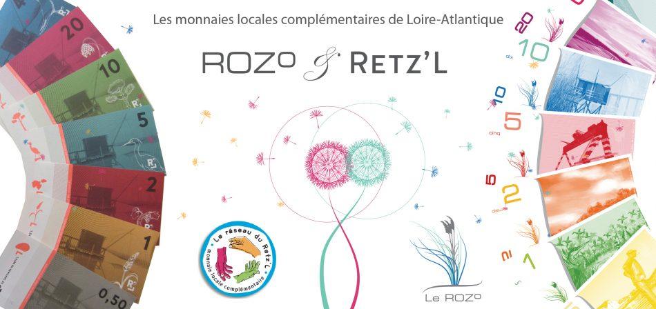 01-01-2017_rozo_et_retzl